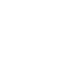 Logo Fundacji Kolejowe Przysposobienie Wojskowe